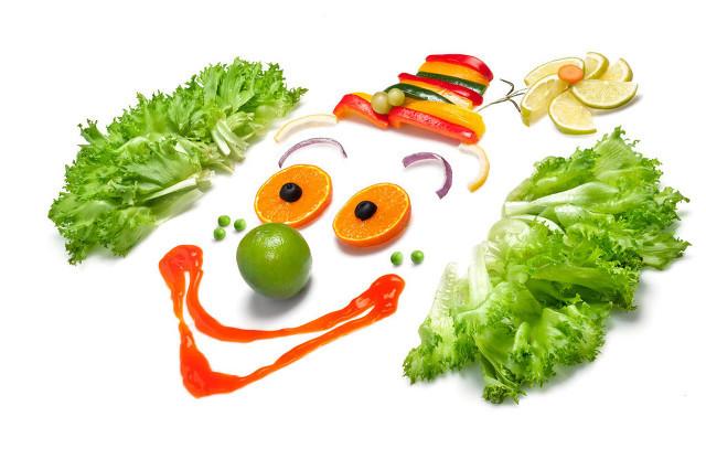 白癜风患者吃哪些食物可以补充铜元素