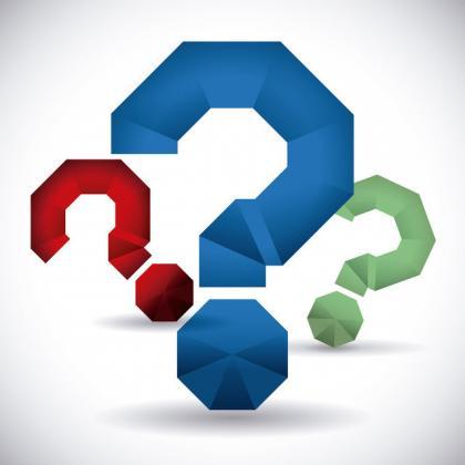 关于白癜风的这些疑问你有吗?