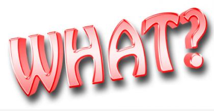 白癜风哪些检查没必要做?哪些必须做?