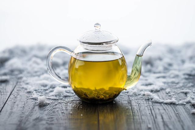白癜风患者喝茶有需要注意的事项吗?