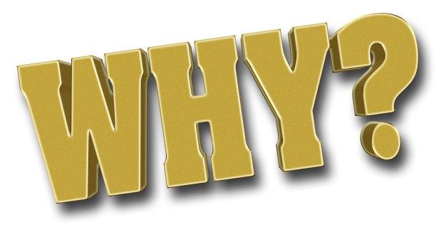 白斑处擦完药有灼痛感是什么原因?