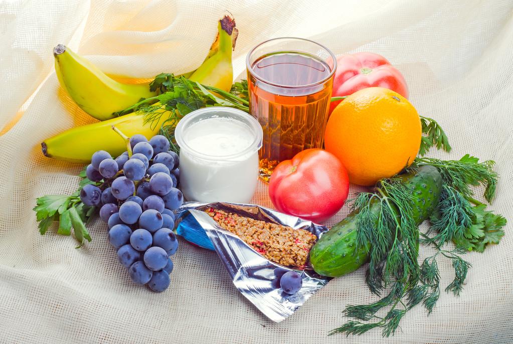 白癜风患者可以吃的零食有哪些?