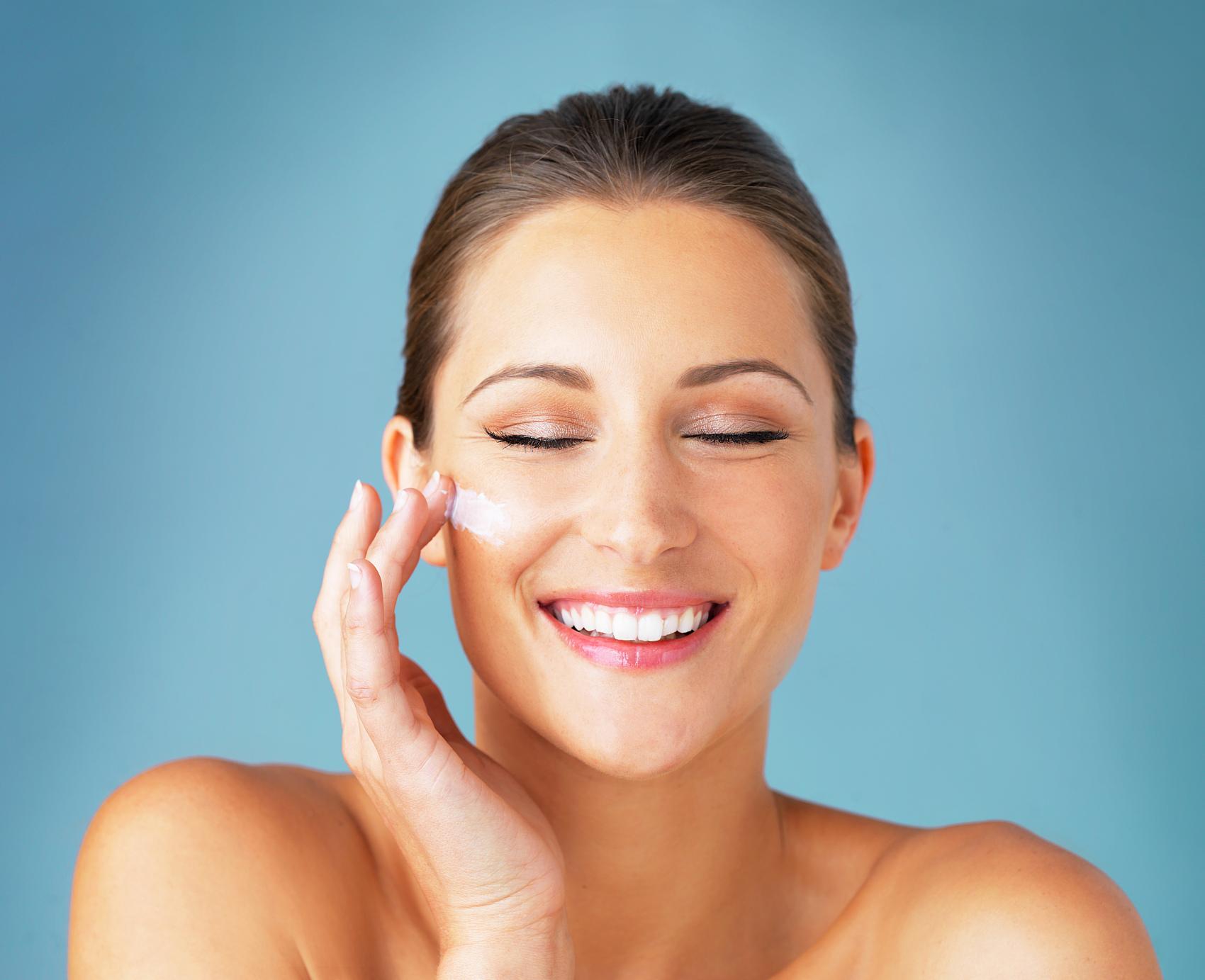 长期光疗皮肤产生耐光性怎么办?