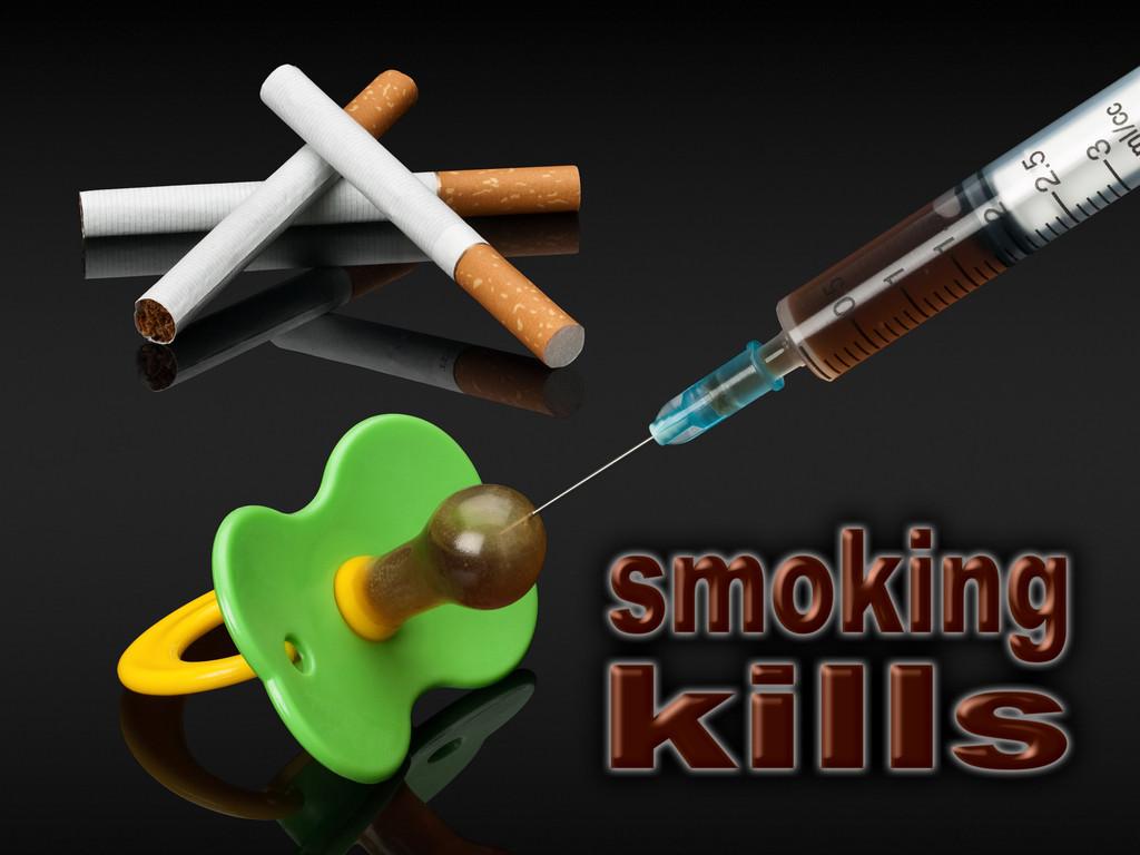 吸烟对白癜风有哪些危害?