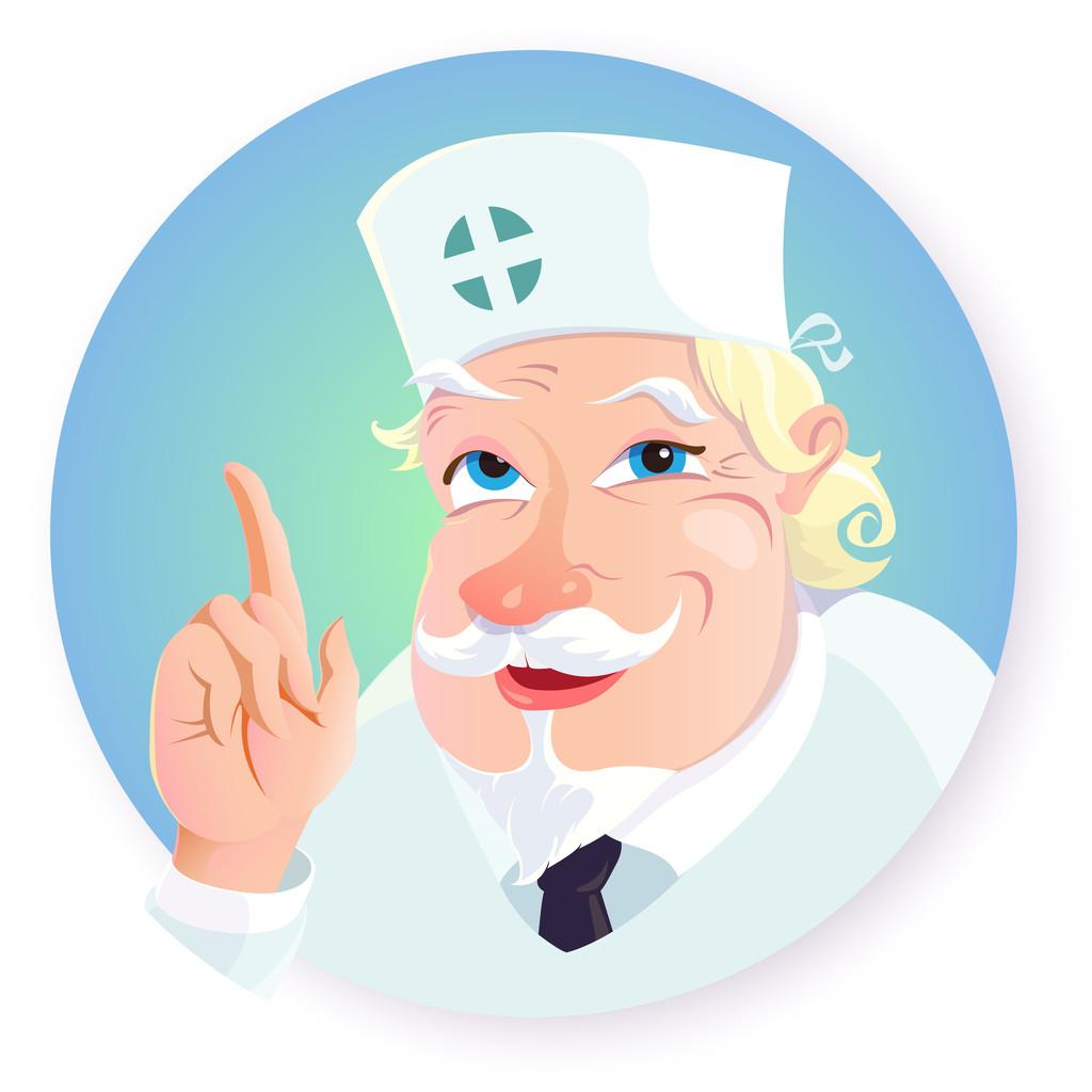 白癜风医院科普:白癜风会影响患者寿命吗?
