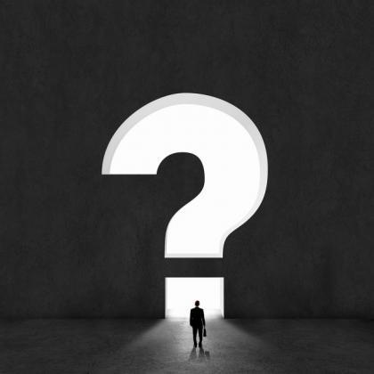 白癜风和人体内分泌状况有没有关系呢?