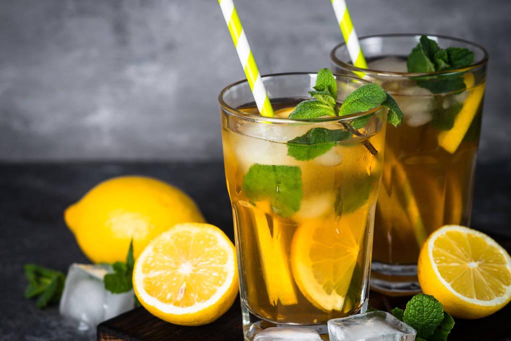 白癜风患者可以经常喝柠檬水吗?