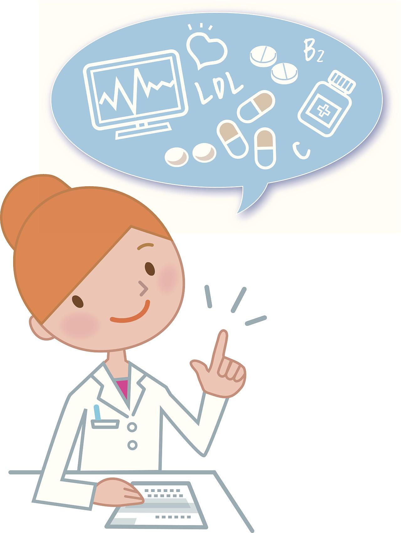 白癜风患者体内缺乏哪些微量元素?