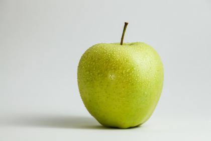 吃苹果对于白癜风病情有没有好处?