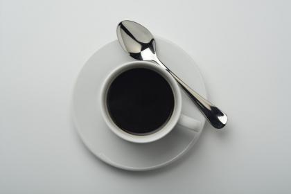 白癜风患者可以喝咖啡提神吗?