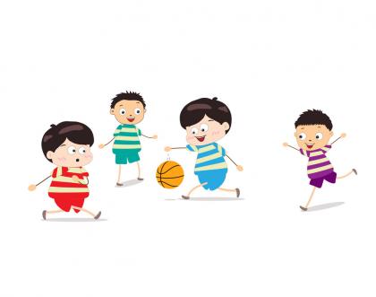 白癜风患者适合做哪些运动来提高身体免疫能力?