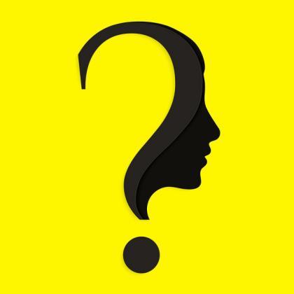 为什么心理治疗对于白癜风患者很重要?