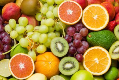 白癜风患者夏季饮食应注意哪些