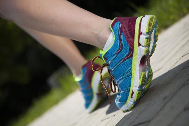 哪些运动适合白癜风患者来锻炼身体呢?