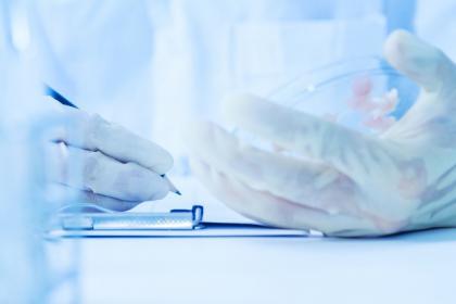 治疗白癜风为什么要做肝功能检查