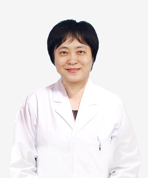 关于开展白癜风京沪陇大型公立三甲名医第37场联合会诊的通知