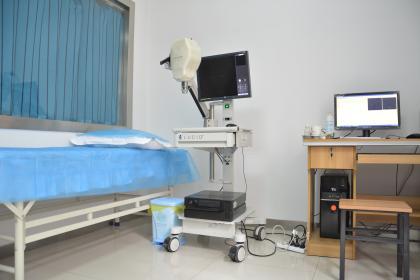 兰州中医白癜风医院开展京沪陇三甲公立名医第46场案例会诊的通知