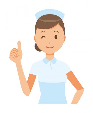 患有白癜风如何才能做到正确的护理呢?