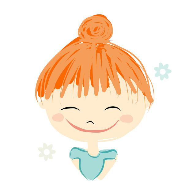 儿童患白癜风,治疗选择怎样的医院比较好