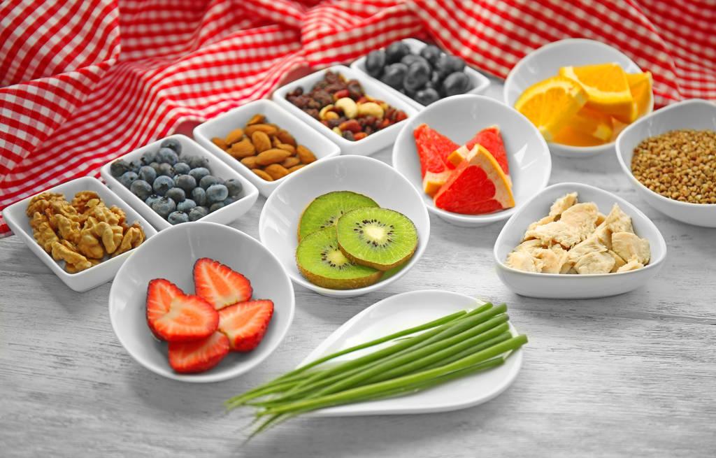 兰州白癜风科普:含有氨基酸的食物白癜风患者能吃吗